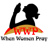 WWP International